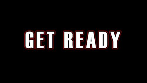 Get_ready.jpg